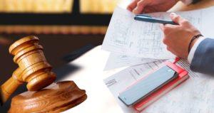 Как вернуть страховку после досрочного погашения кредита в московском кредитном банке