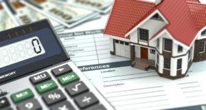 сколько стоит завещание на квартиру у нотариуса