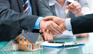 можно ли продать квартиру, не вступая в наследство