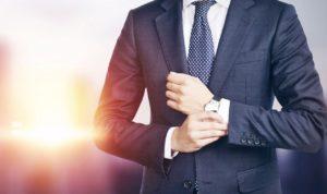 иск о признании прав на наследство: как составить и подать