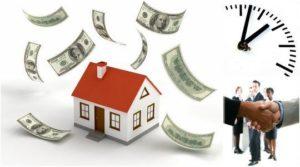 можно ли продать дом, не вступая в наследство
