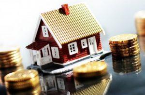 стоимость налога на наследство с родственников