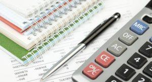 стоимость оформления завещания у нотариуса: цена