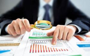 оценка акций для наследства