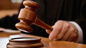 срок принятия наследства по закону