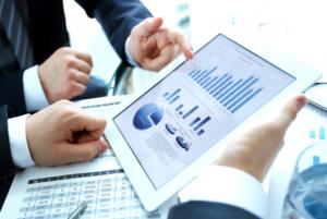 оценка акций наследование