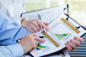 как оценить акции для наследства