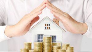 как продать наследственный дом