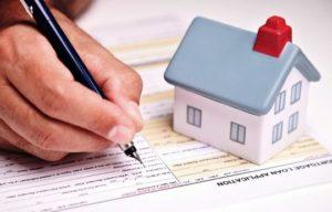 когда можно продать дом после вступления в наследство