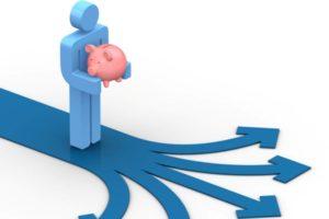 наследственный фонд: что это и зачем нужен