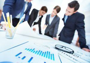 наследование предприятия как имущественного комплекса