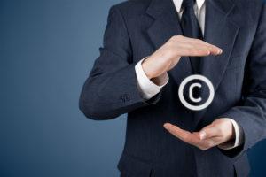 Наследование авторских прав: закон