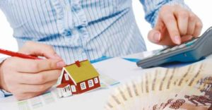 завещание на квартиру, налоги