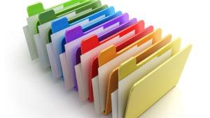 Оформление завещания у нотариуса: какие документы нужны
