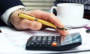 Стоимость доверенности у нотариуса: сумма