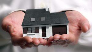 Выморочное имущество: как оформить