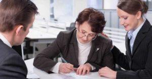 Как правильно написать завещание: что говорит закон