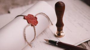 Как правильно написать завещание: что учесть