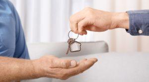Выморочное имущество: правила получения
