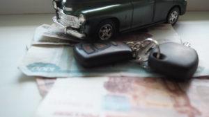 Сколько стоит вступить в наследство у нотариуса: стоимость