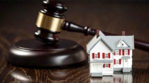 Договор доверительного управления наследственным имуществом: условия написания