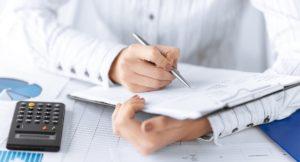 Договор доверительного управления наследственным имуществом: составление