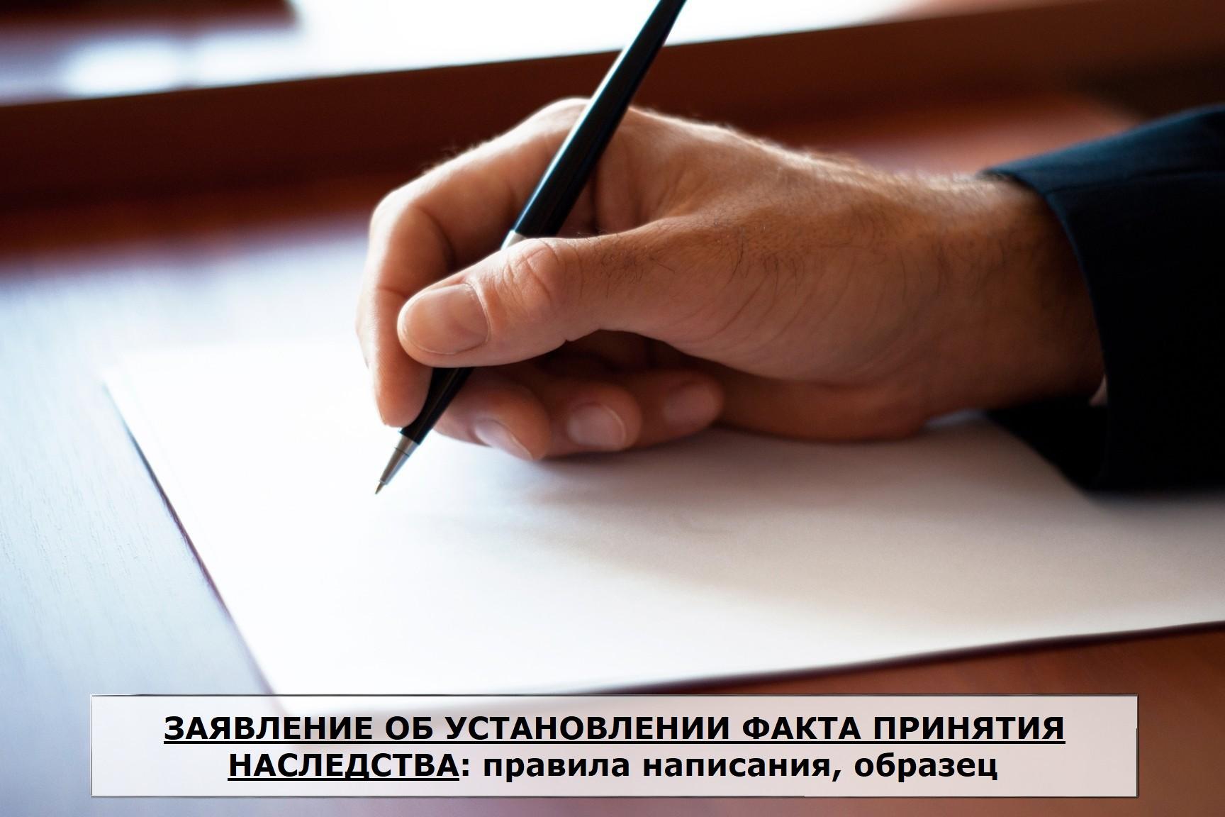 Погода в городе карталы челябинской области на 10 дней