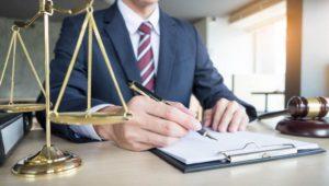как фактически принять наследство по закону