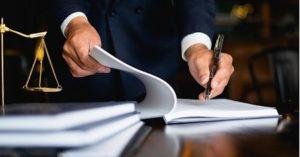 способы и документы для принятия наследства